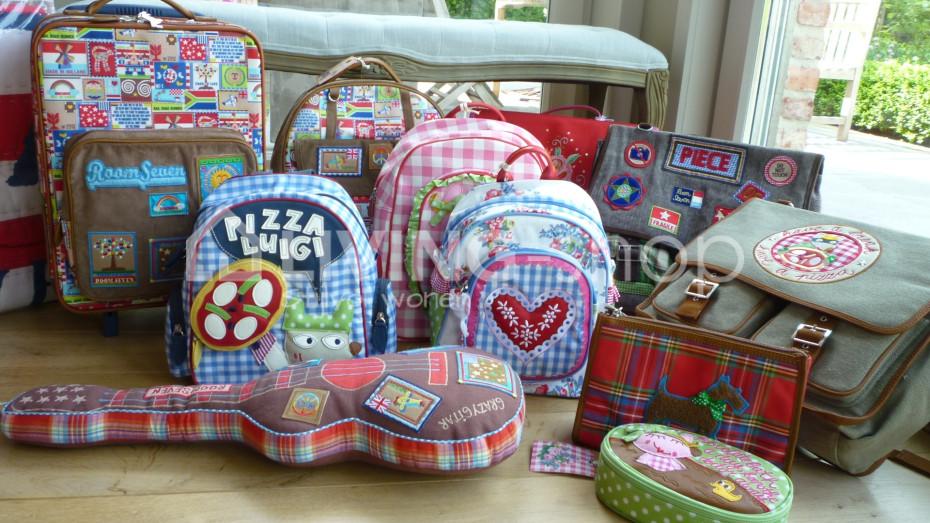 meisjesrugzak-choco-vrolijke-rugzakken-boekentassen-van-room-seven