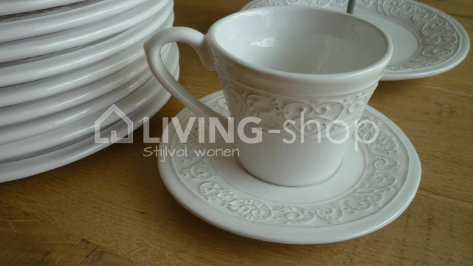 melkkan-en-suikerpot-10x10x11cm-romantisch-tafelservies