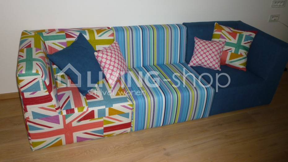 lounge-single-large-ploem-flag-original