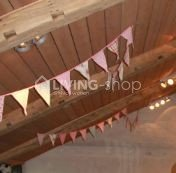 party-flags-meisjes-kinderkamerdecoratie-room-seven