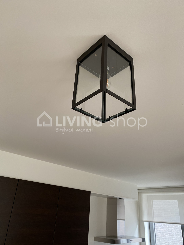 plafondlamp-industrieel-plafonnier