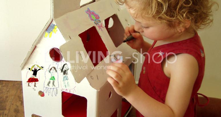 poppenhuis-mobile-home-wit-van-kidsonroof