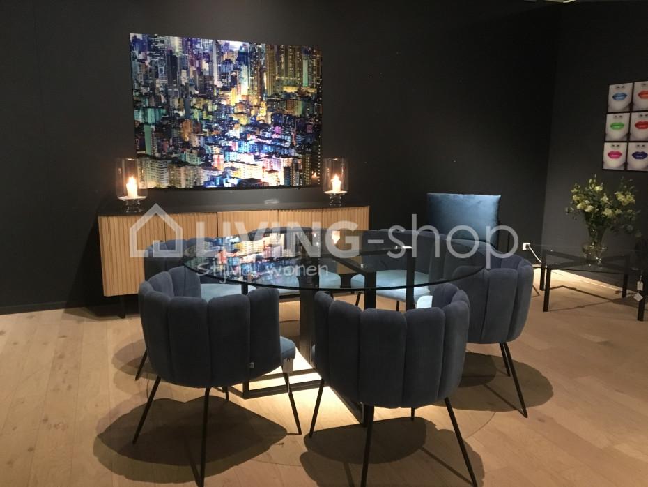 Pr Design Stoelen.Lisa Dining Chairs Pr Living To Buy Online Living Shop Eu Store