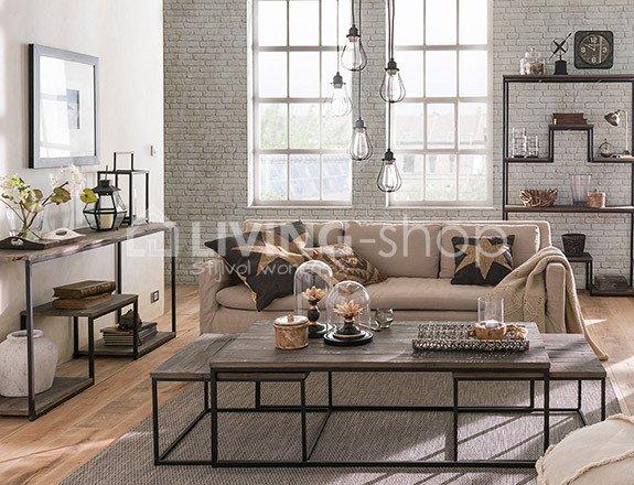 salontafels-loft-stijl