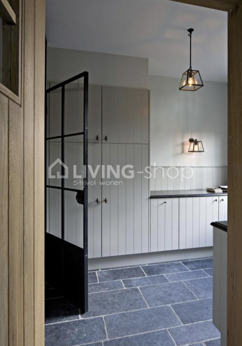 landelijk-wonen-Quadro-landelijke-stijl-wandlamp-wonen-landelijke-stijl