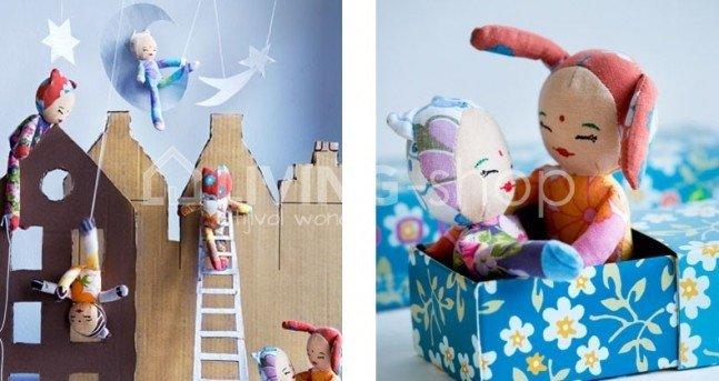 popje-konijn-lappenpopjes-van-kidsonroof