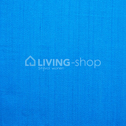 lounge-basic-large-ploem-stof-effen-blauw
