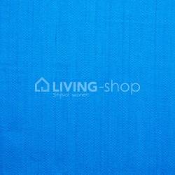 lounge-double-medium-ploem-stof-effen-blauw