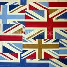 lounge-basic-medium-ploem-flag-original