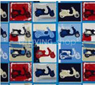 lounge-double-medium-ploem-scooter-blue