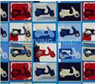 poef-square-large-ploem-scooter-blue