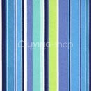lounge-single-medium-ploem-stripe-indigo