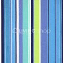 lounge-basic-large-ploem-stripe-indigo