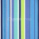 poef-square-large-ploem-stripe-indigo
