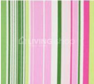 lounge-basic-large-ploem-stof-strepen-roze