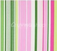 lounge-basic-medium-ploem-stof-strepen-roze