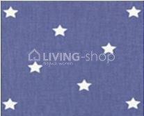 lounge-basic-medium-ploem-twinkle-blue