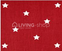 lounge-single-large-ploem-twinkle-red