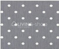 lounge-double-medium-ploem-dots-polka-grey