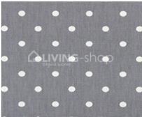 lounge-double-medium-ploem-dots-polka-grey