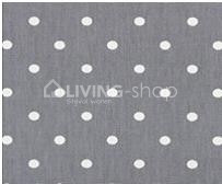 lounge-basic-medium-ploem-dots-polka-grey