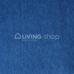 hocker-square-merk-ploem-stof-jeans-lichtblauw