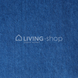 lounge-single-large-ploem-jeans-blue