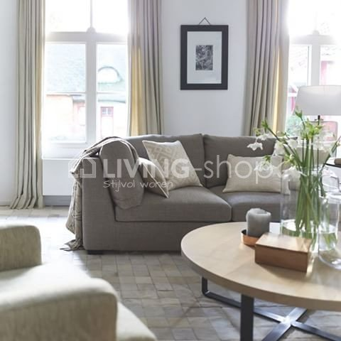 scapa-home-salontafel-cirkel-eik-met-metalen-voet-french-oak