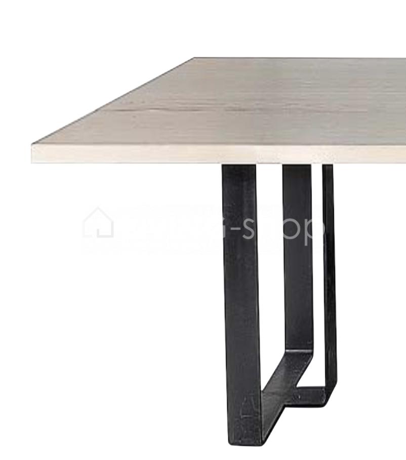 l180xw100xh78cm-table-french-oak-iron-scapa