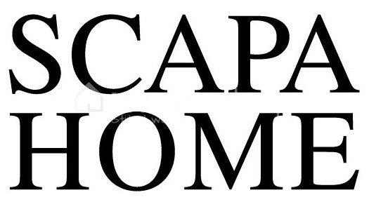 scapa-home-longchair-rick-gecapitoneerde-scapa-chaise-longue-superpromo