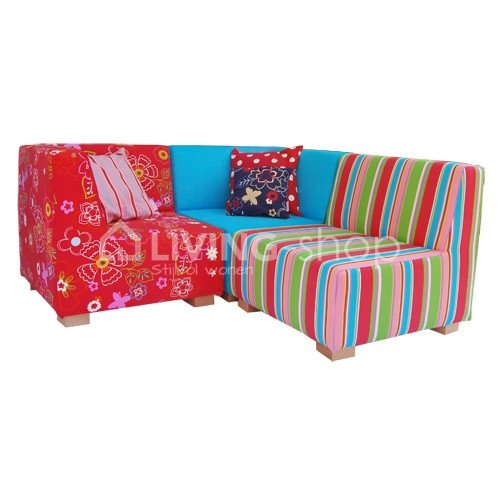 lounge-single-medium-ploem-stof-stippen