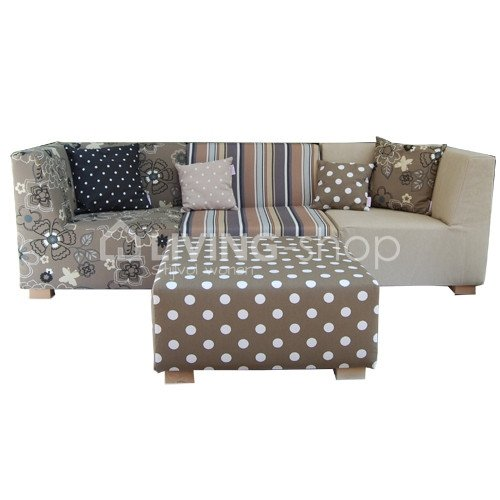 lounge-double-medium-ploem-twinkle-blue