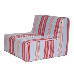 lounge-single-medium-ploem-stof-effen-roze