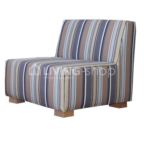 lounge-single-medium-ploem-stof-rozen-taupe