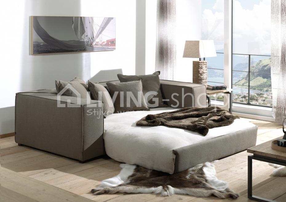 slaapbank-zetelbed-luciana-sofabed
