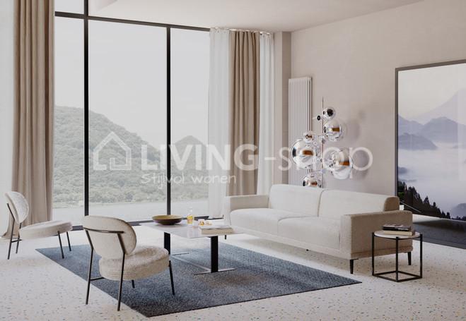 comfy-luxe-lederen-salon-zitbank-3-zit-sofa-in-leder-of-stof