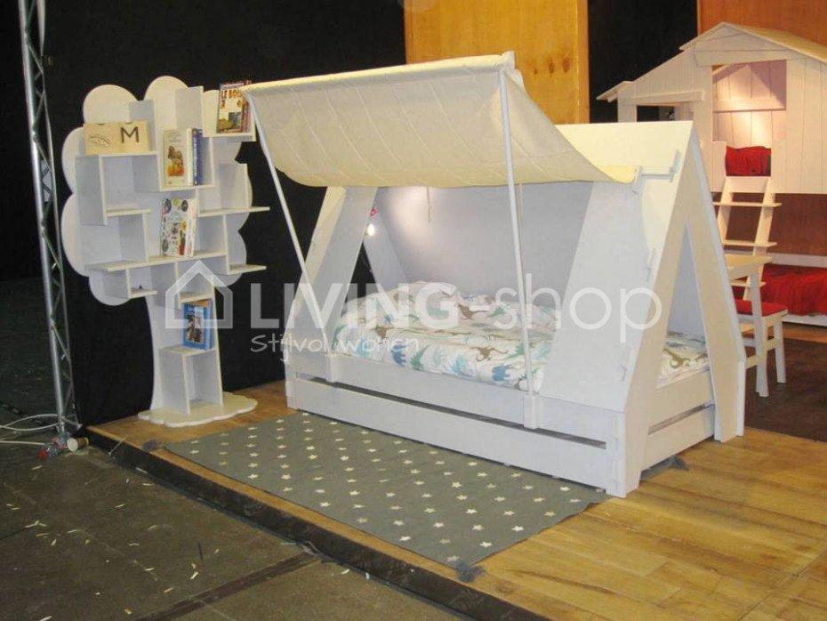 kinderbed-een-origineel-tentbed-voor-kids-van-mathybybols