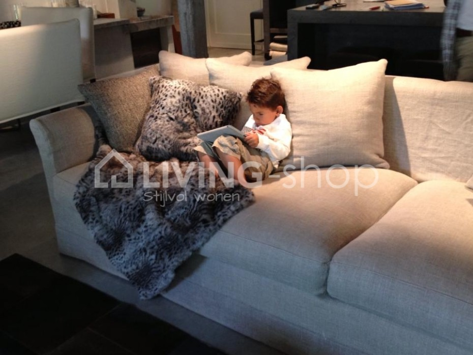 903881b8e1b SEATS and SOFAS SCAPA HOME ONLINE | LIVING-shop webshop