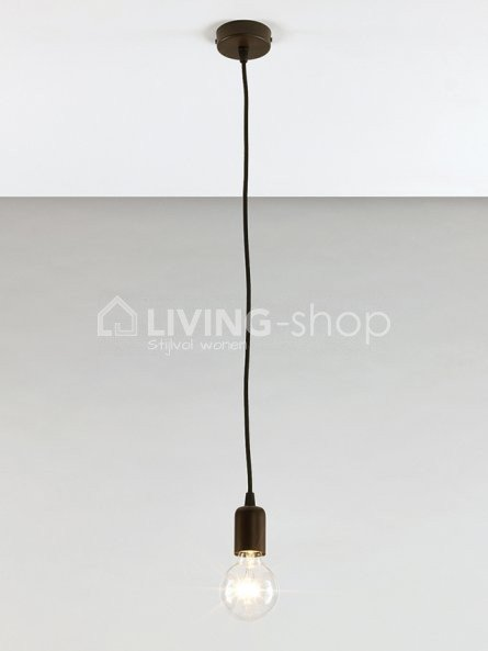 hanglamp-cottage-authentage