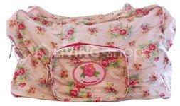 grote-shoppingtas-vouwzak-collectie-draagtassen-room-seven