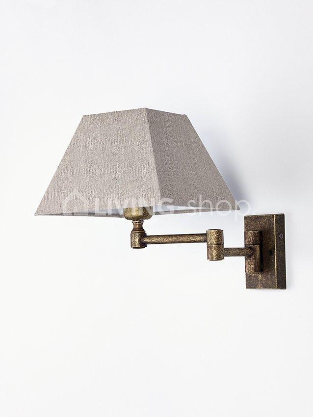 wandlamp-met-beweeglijke-arm-cottage-wandverlichting