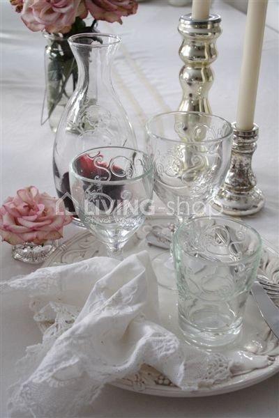 witte-wijnglazen-jeanne-d-arc-living-set-van-6