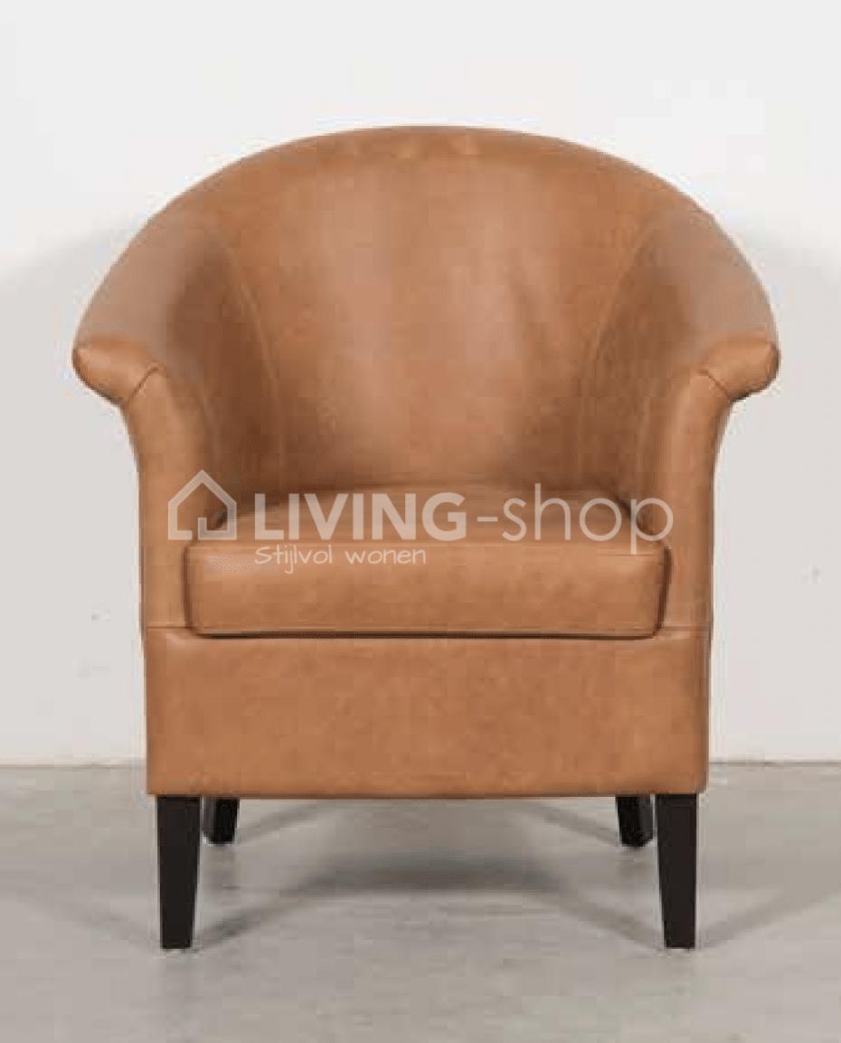clubchair-clubzetel-landelijk-kopen